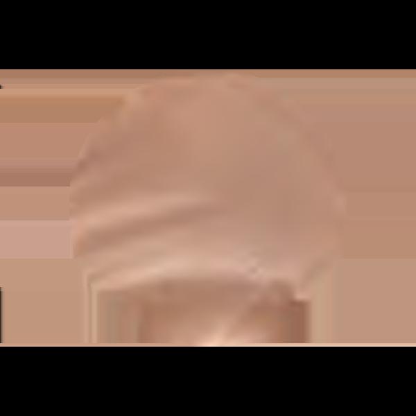 Polished Copper [+$24.00]