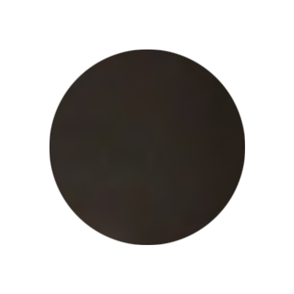 Bronze [+$15.00]