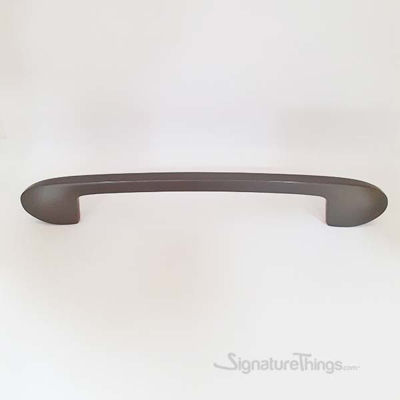 Classic Round Arch Design Bar Pull Handle