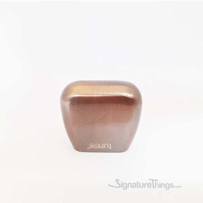Minimalist Kitchen & Bathroom Cabinet Knob | Decorative Cabinet Pulls | Brass Cabinet Hardware