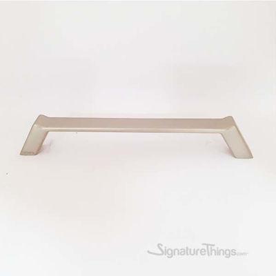 Modern Bridge Kitchen Cabinet Handle