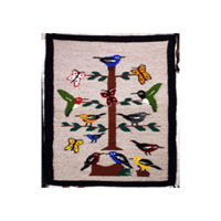 Picture for category Traditional Rugs