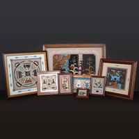 Picture for category Navajo  Sand Paintings