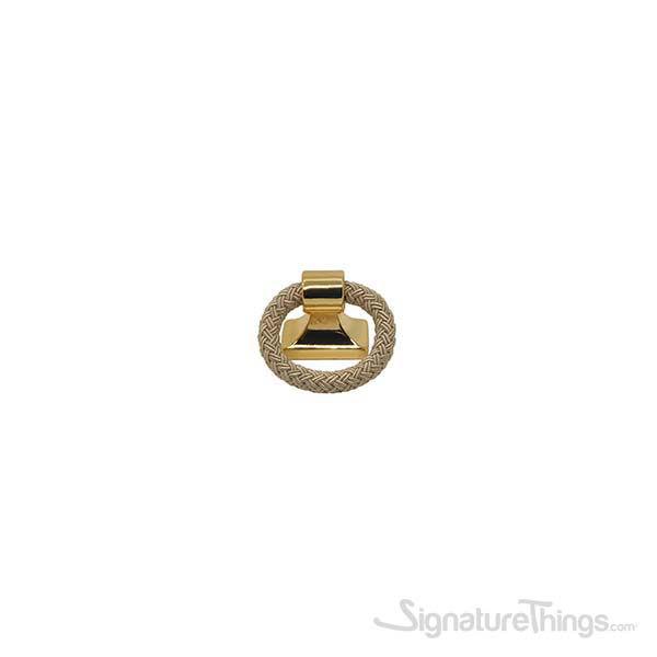 Gold & Beige [+$1.00]