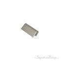 NEPTUNE Handle 32mm Satin Nickel