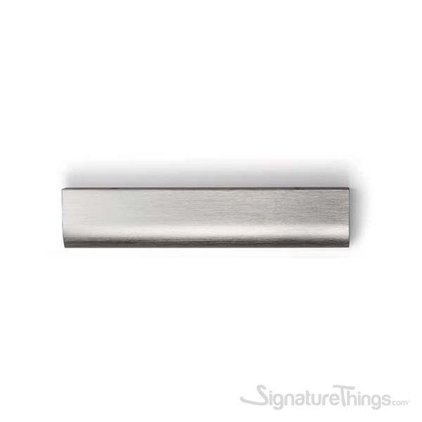 Metallic Grey [+$3.00]