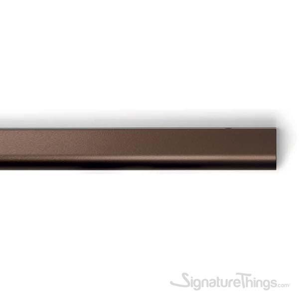 Metallic Brown [+$3.00]