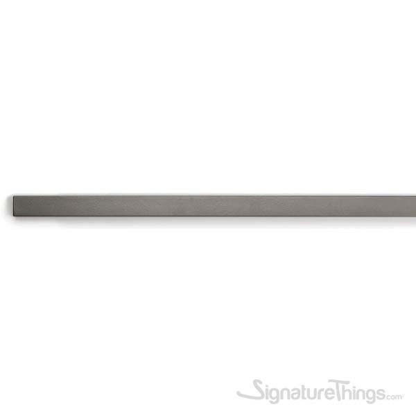 Metallic Grey [+$5.00]