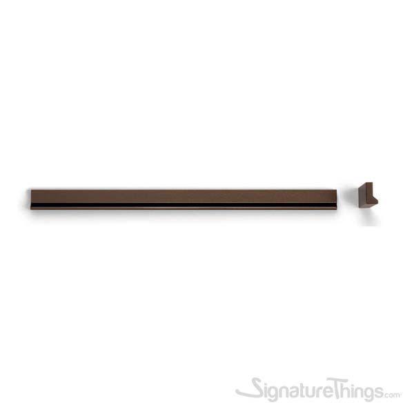 Metallic Brown [+$5.00]