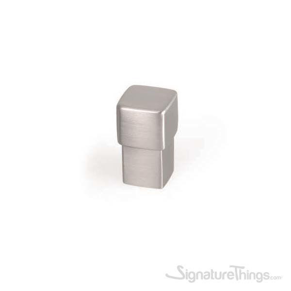 Brushed Nickel [+$1.00]
