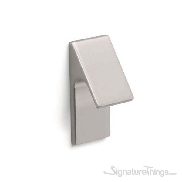 Brushed Nickel [+$2.00]