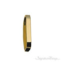"""Traditional Pull - 8-7/8"""" - Polished Brass"""