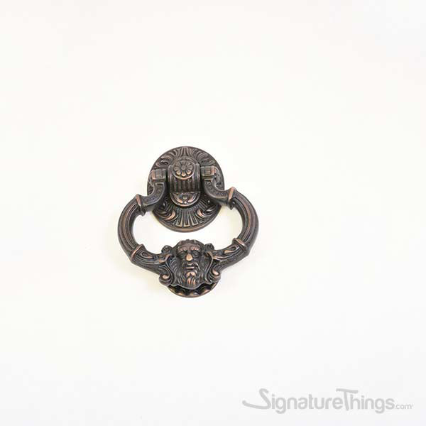 Venetian Bronze [+$8.00]