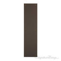 Antimicrobial Push Plate OnlyOil-rubbed Bronze PC