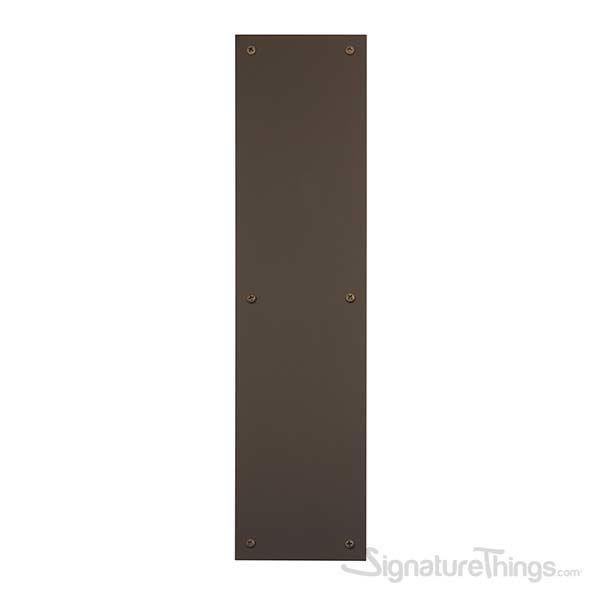 Oil-rubbed Bronze PC [+$6.00]