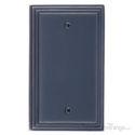 Classic Steps Single Blank-Venetian Bronze