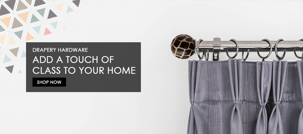 drapery-hardware-add-a-touch-of-class-to-your-home