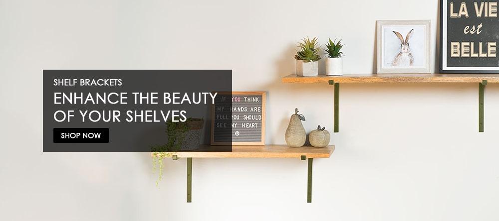 shelf-bracket-enhance-the-beauty-of-your-shelves