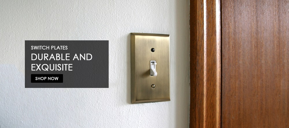 switch-plates-durable-and-exquisite