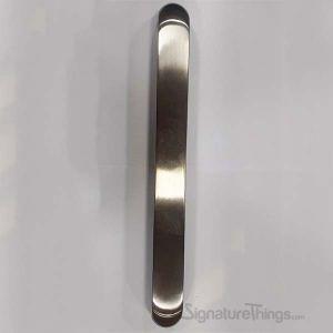 Stainless Steel Matt Gala Gd Door Handle