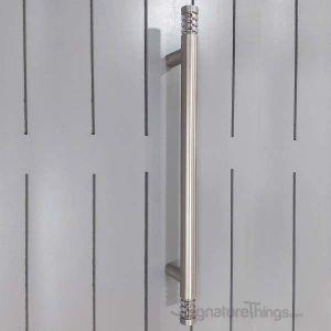 Stainless Steel Mkr 1003 Door Handle