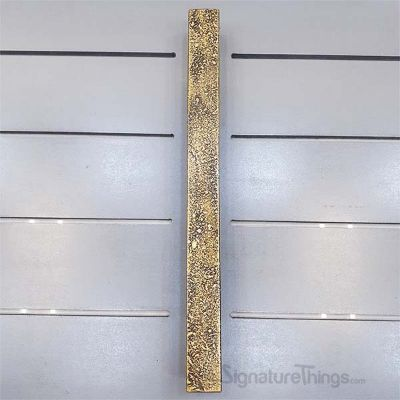 Antique Sig-1565 Door Handle