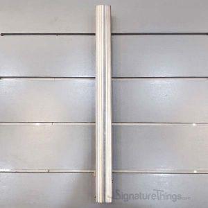 """12"""" Sws Solid Stainless Steel Door Handle"""