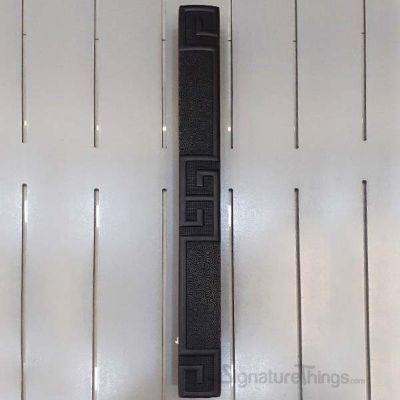 Chv 929 Aluminum Door Handle