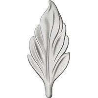 Brite Silver