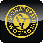 Signaturethings - Logo