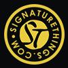 Signaturethings - Logo